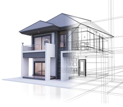 Acheter-des-villas-d'architectes